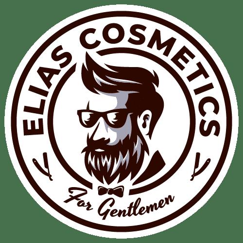 ELIAS COSMETICS Produits pour la barbe