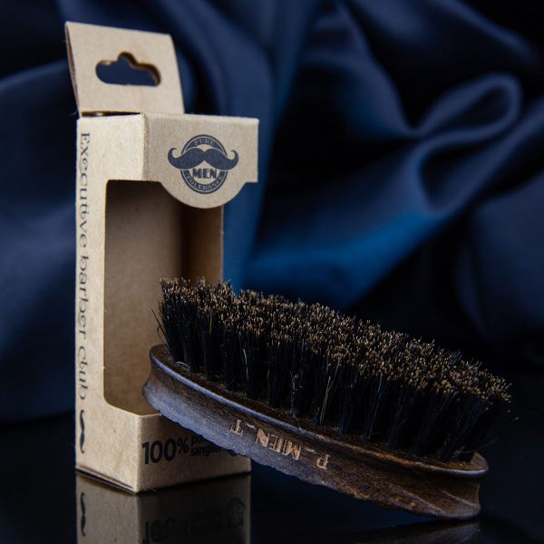 brosse a barbe