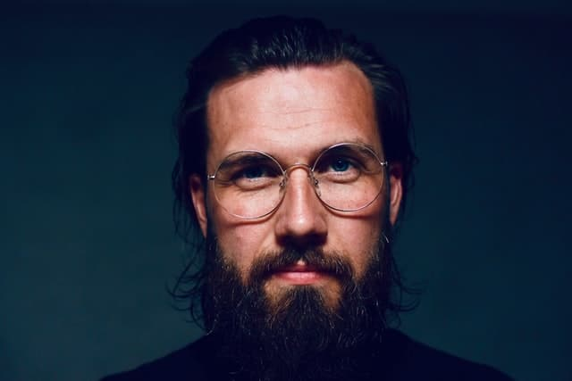 comment faire pousser sa barbe ?