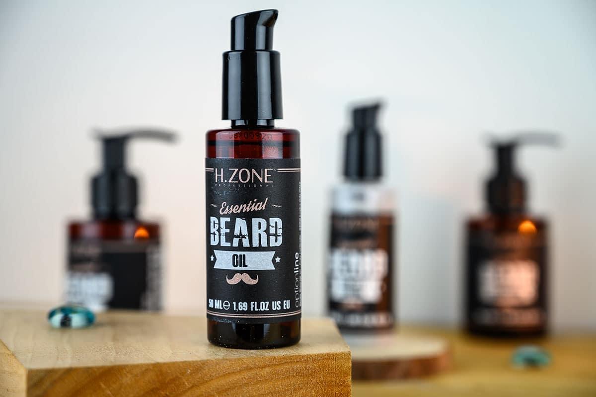 huile barbe elias cosmetics