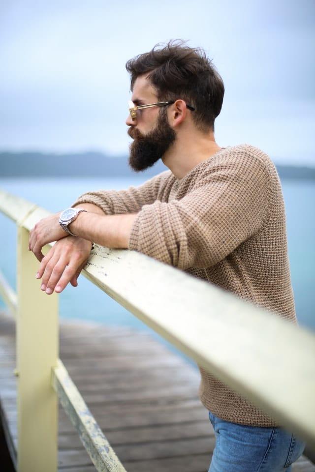 hygiene-de-vie-faire-pousser-sa-barbe