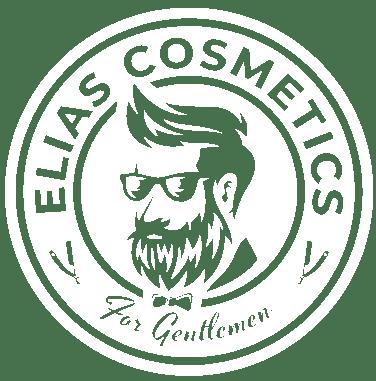 logo-elias-cosmetics-blanc