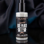 Sérum de densité pour barbe HZone