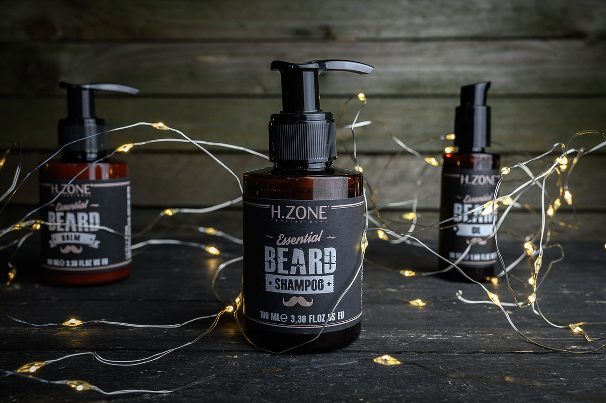 shampoing barbe elias cosmetics