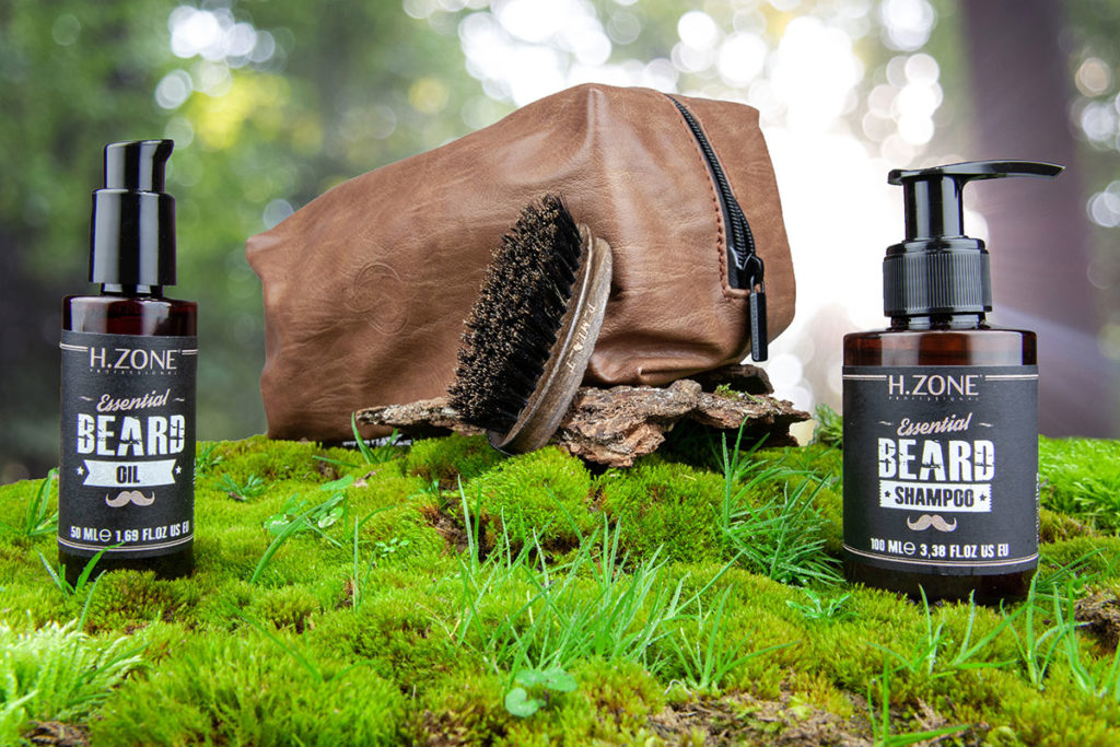 coffret-barbe-indispensable-homme