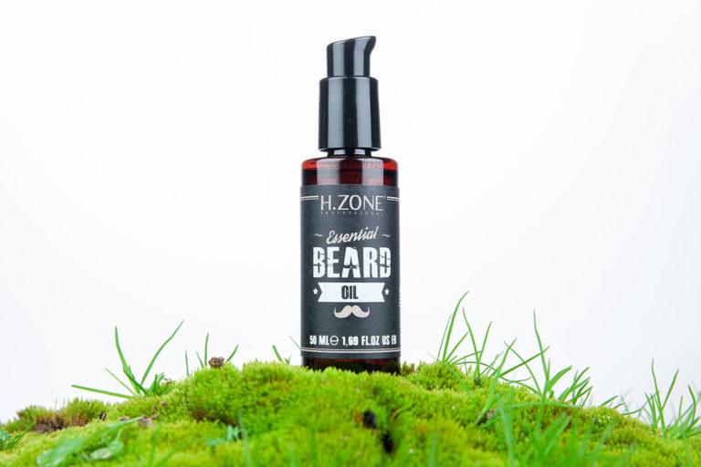 huile-barbe-coffret-exigeant