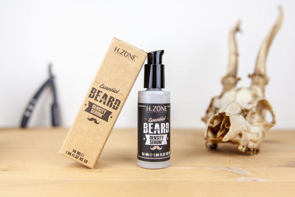 produit-barbe-serum-de-densite