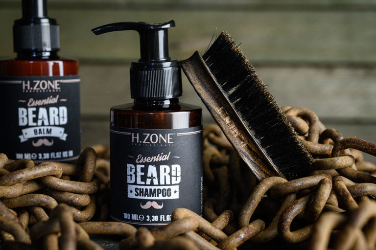 shampoing-barbe-coffret-exigeant
