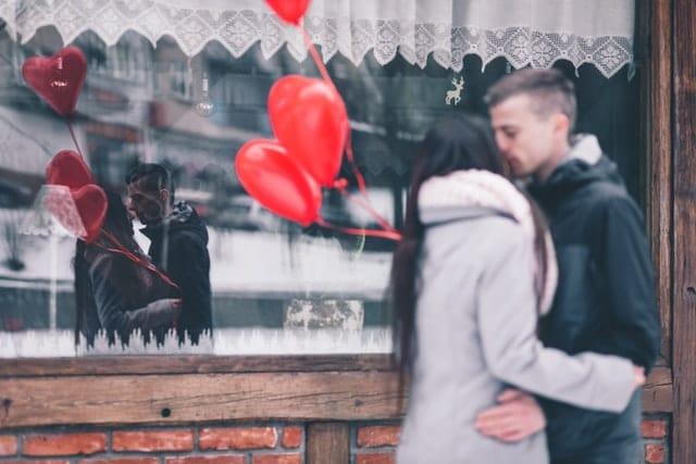 idee-cadeau-st-valentin