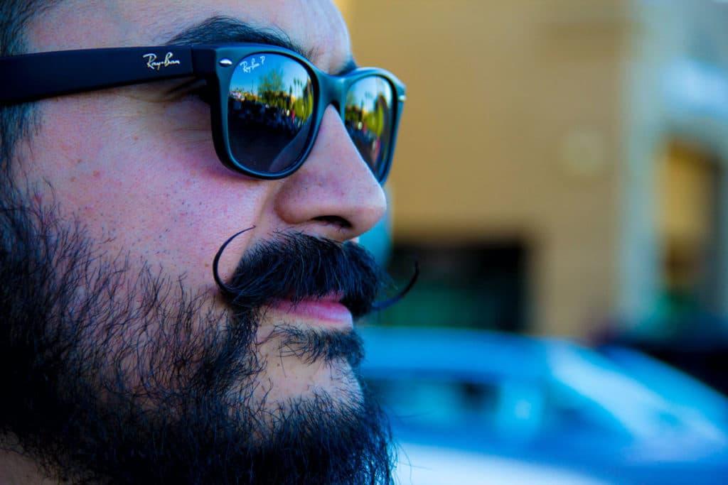 6-conseils-cire-barbe