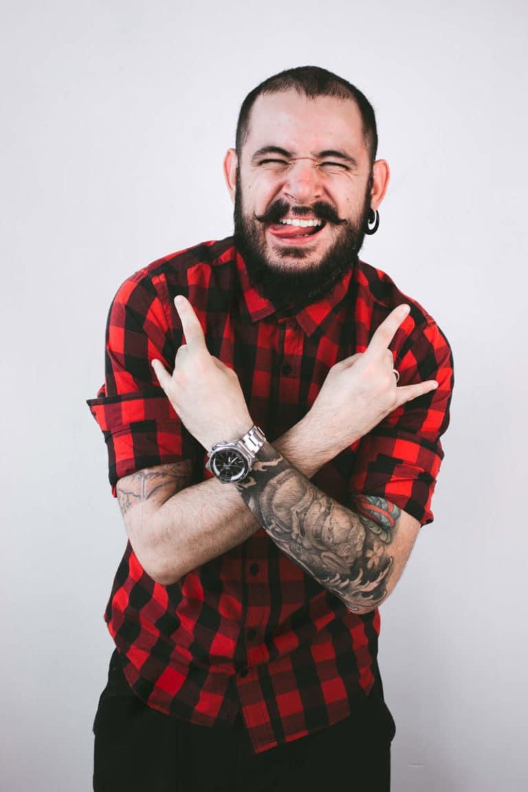 conseils-cire-barbe-et-moustache