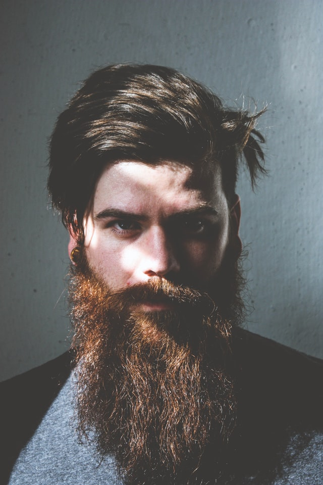 huile-barbe-pour-homme