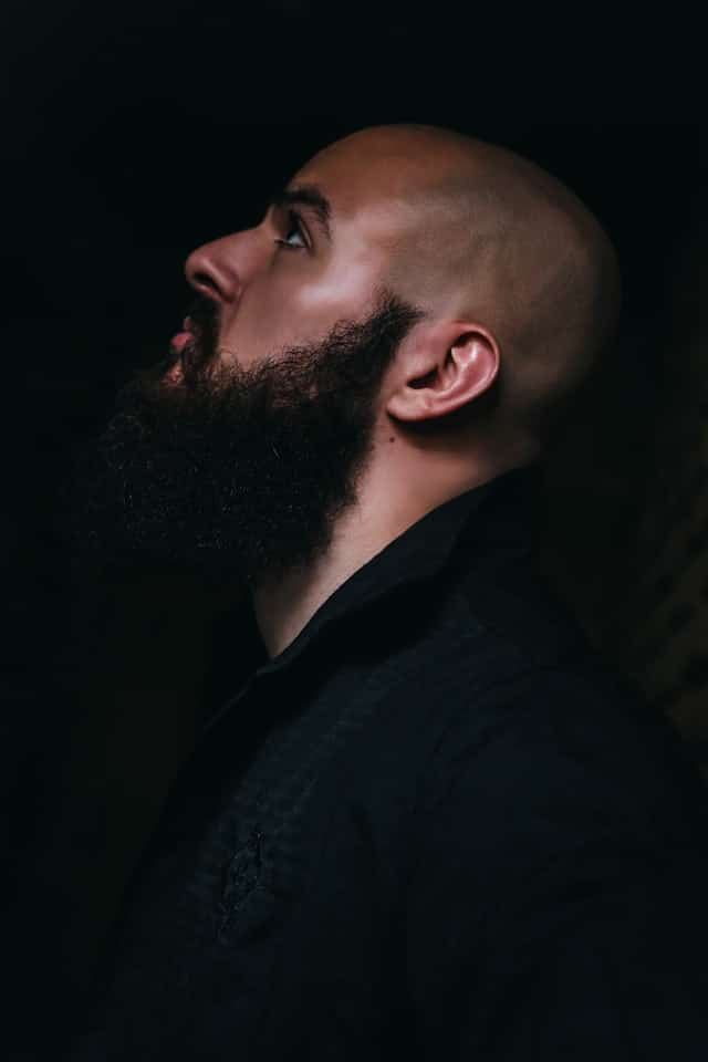 shampoing-barbe-lequel-choisir