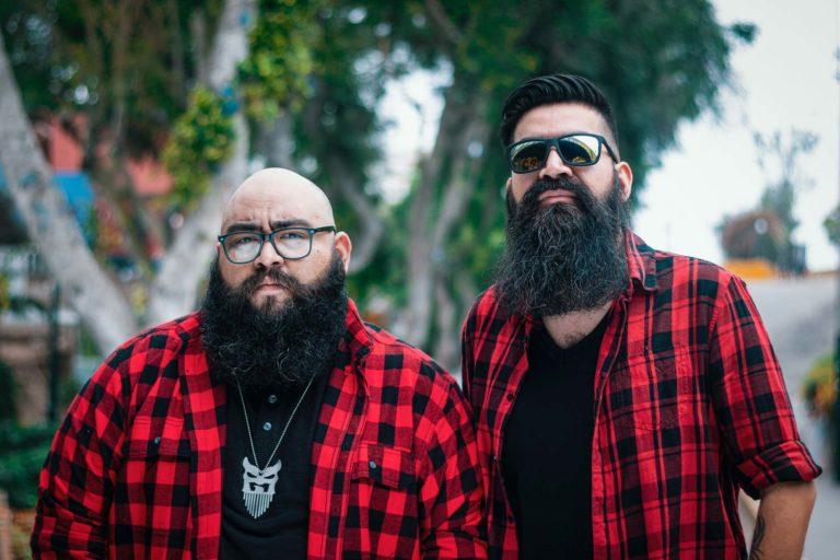 9 questions sur la brosse barbe