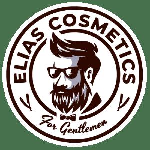 ELIAS COSMETICS produits barbe pour homme