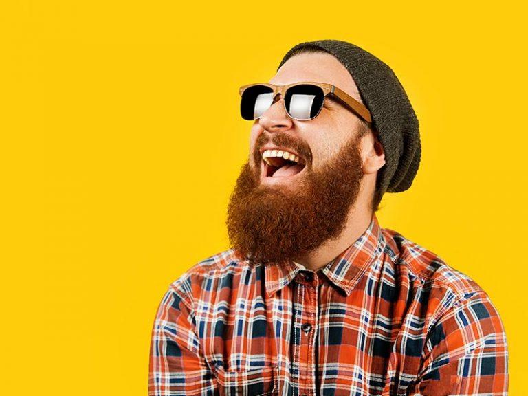 5 conseils pour adoucir votre barbe