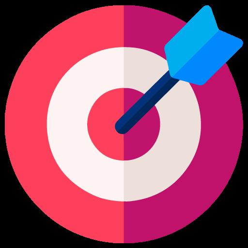 icone cible