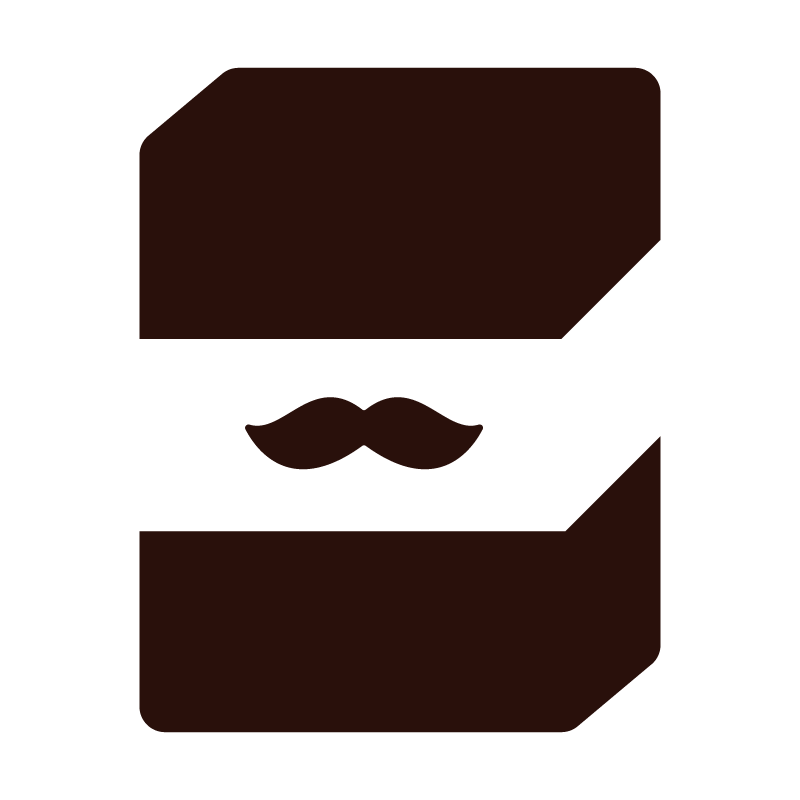 icone savon barbe