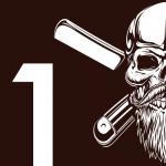 icone tête de mort 1