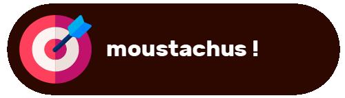 pour moustachus